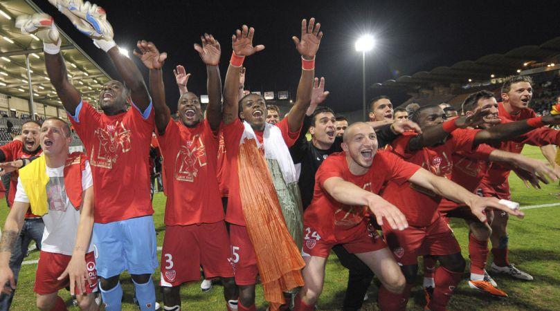 Dijon FCO 2011.jpg