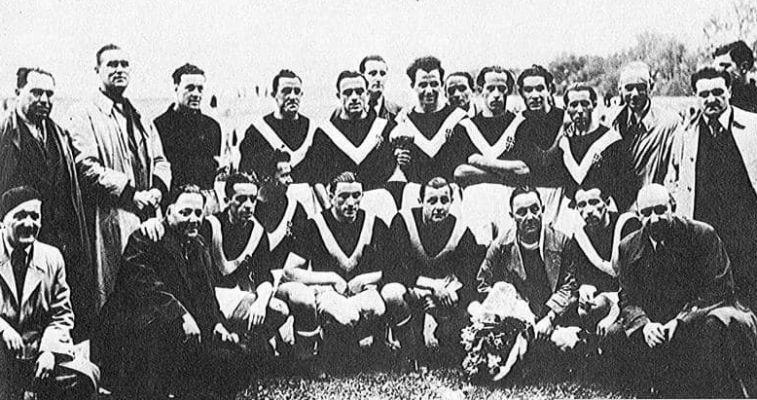 FC Lugano 1938.jpg