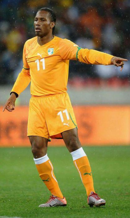 Didier Drogba.jpg