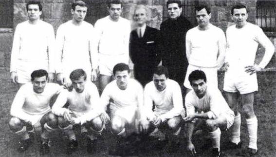 Ferencvaros 1965.jpg