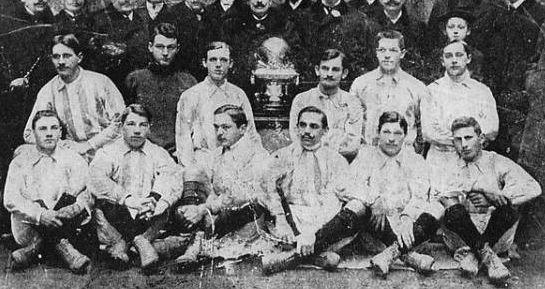 Ferencvaros 1903.jpg