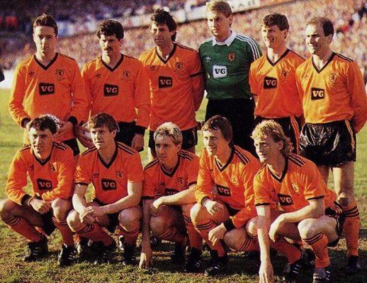 Dundee United 1987.jpg