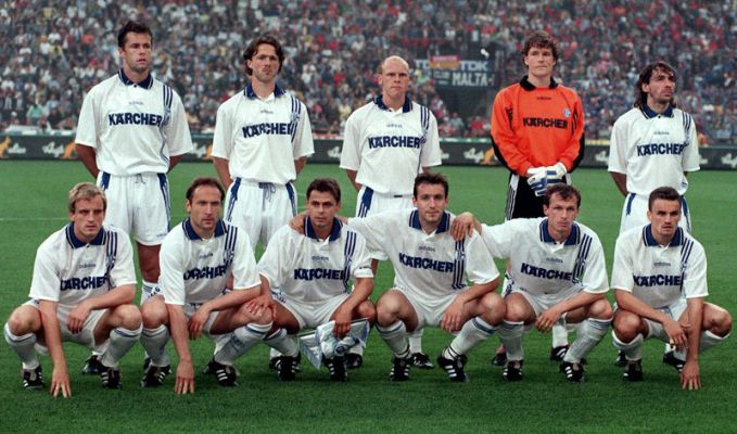FC Schalke 04 1997.jpg