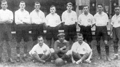 FC Nuremberg 1920.jpg
