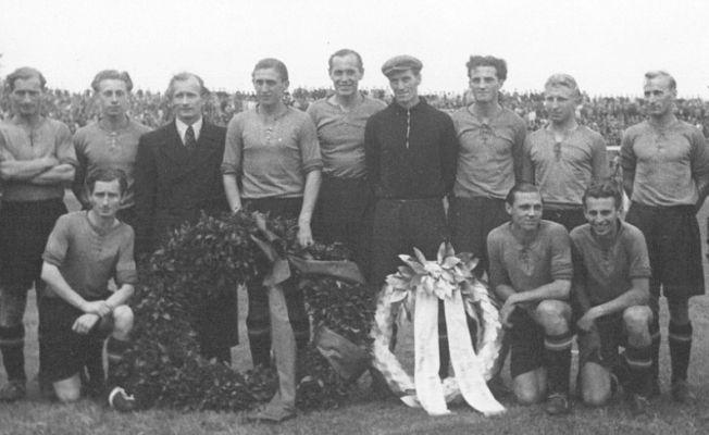 FC Nuremberg 1948.jpg