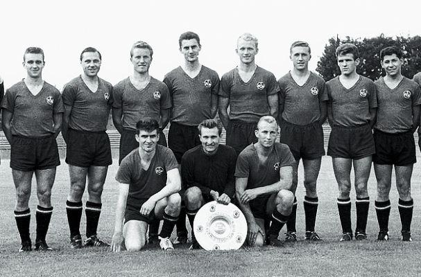 FC Nuremberg 1961.jpg