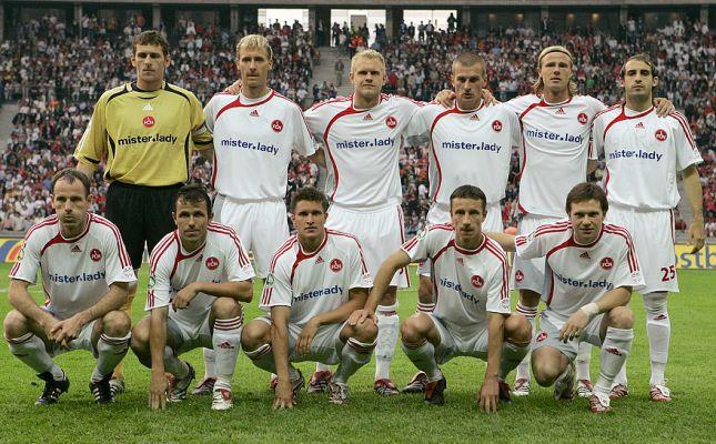 FC Nuremberg 2007.jpg