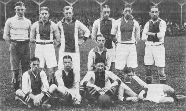 Ajax Amsterdam 1918.jpg