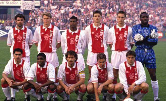 Ajax Amsterdam 1992.jpg