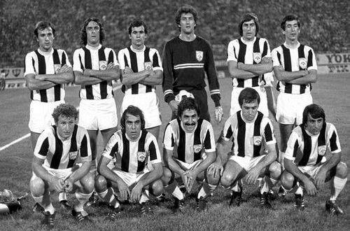 PAOK Salonique 1976.jpg