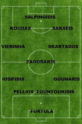PAOK Salonique.jpg
