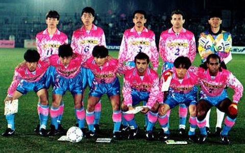 Cerezo Osaka 1994.jpg