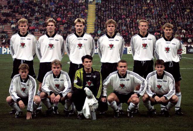 Rosenborg 1996.jpg