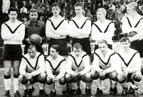 Rosenborg 1967.jpg
