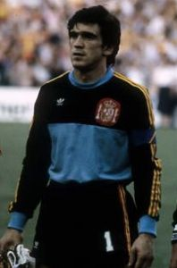 Luis Arconada.jpg