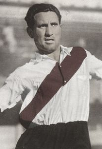 Juan Carlos Munoz.jpg