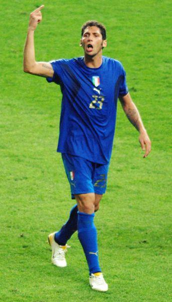Marco Materazzi.jpg