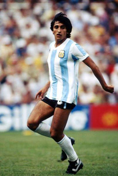 Ramon Diaz.jpg