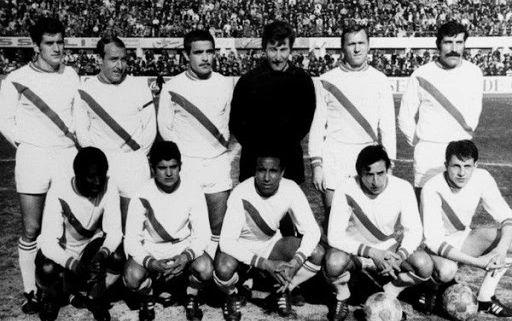 AS Aix 1969.jpg