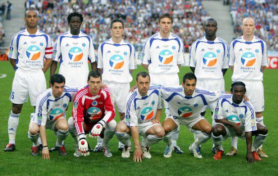 RC Strasbourg 2005.jpg
