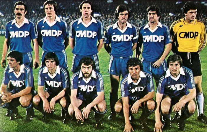 RC Strasbourg 1979.jpg