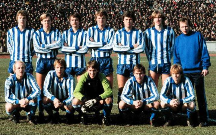 IFK Goteborg 1982.jpg