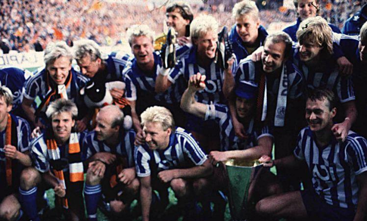 IFK Goteborg 1987.jpg
