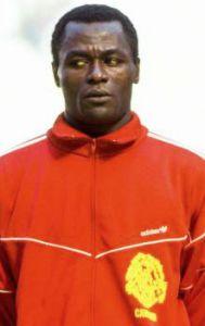 Emmanuel Kundé.jpg