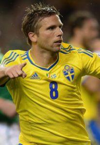 Anders Svensson.jpg
