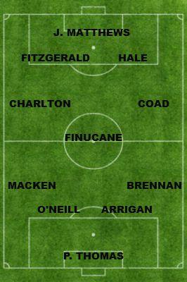 Waterford United.jpg