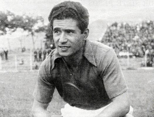 Alfredo Castillo.jpg