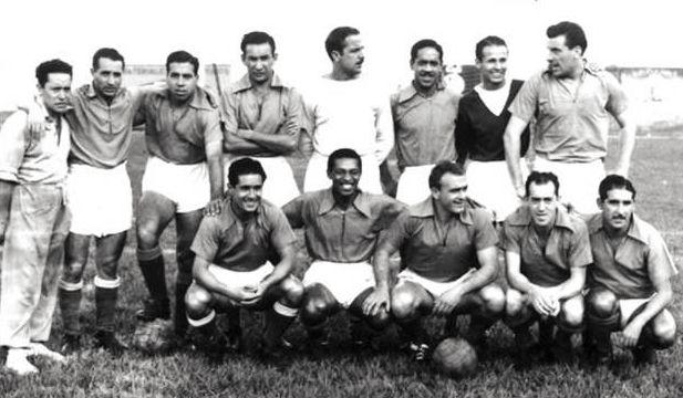 Millonarios 1952.jpg