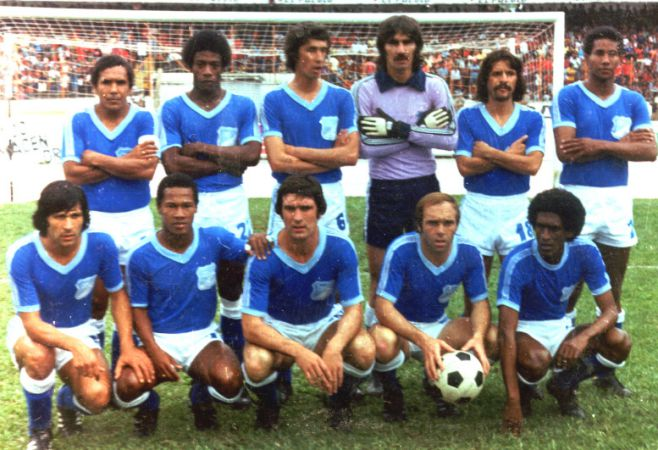 Millonarios 1978.jpg