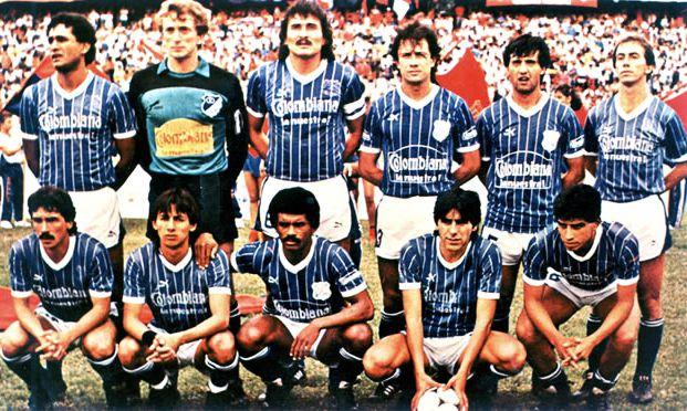 Millonarios 1987.jpg