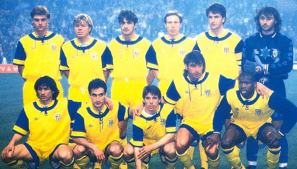 Parma AC 1994.jpg
