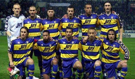 Parma AC 2002.jpg