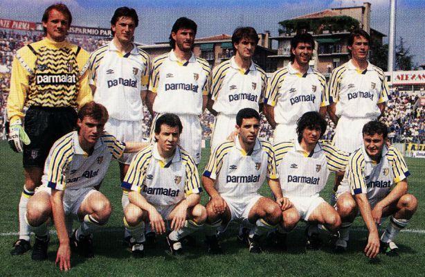 Parma AC 1992.jpg