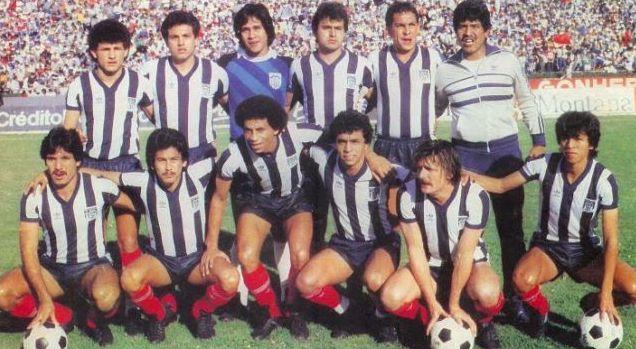CF Monterrey 1986.jpg