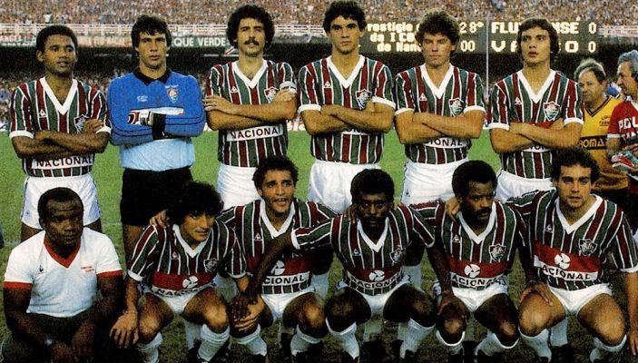 Fluminense 1984.jpg