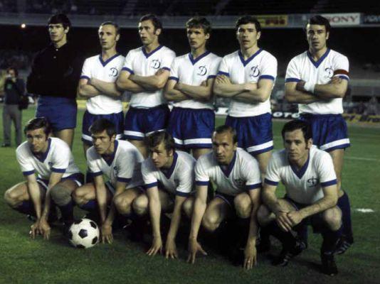Dynamo Moscou 1972.jpg