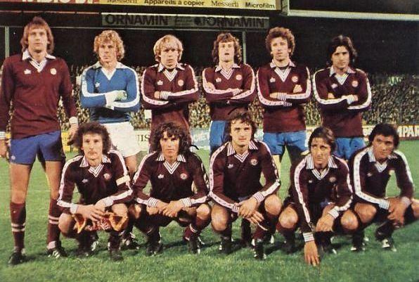 Servette FC 1979.jpg