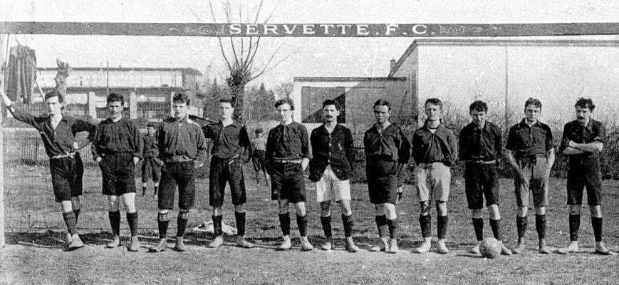 Servette FC 1907.jpg