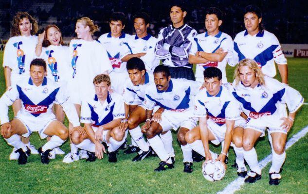 Atletico Celaya 1996.jpg