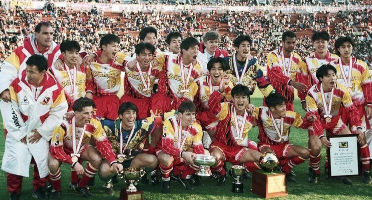 Nagoya Grampus 1995.jpg