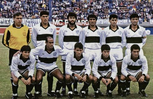 Club Olimpia 1990.jpg