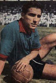 Hector De Bourgoing.jpg