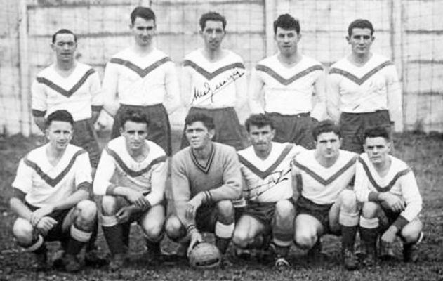 Stade Brestois 1950.jpg