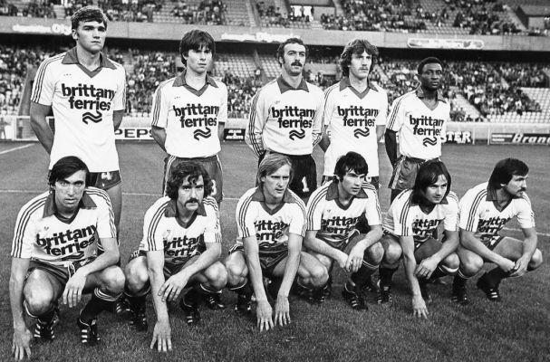 STade Brestois 1980.jpg