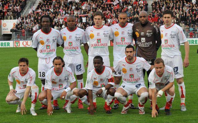 Stade Brestois 2010.jpg