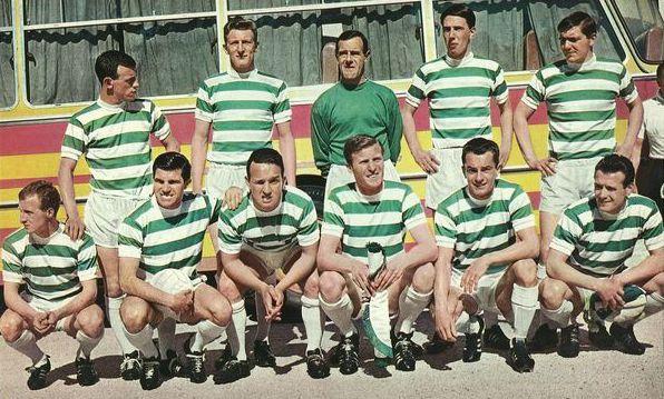 Celtic Glasgow 1967.jpg